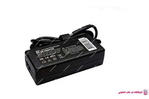 HP-Compaq 15-H057NL-adapter*شارژر سرفیس اچ پی
