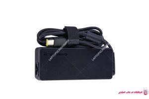 Lenovo Ideapad 500S SERIES adapter *فروش شارژر لپ تاپ لنوو