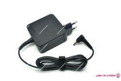 Lenovo Ideapad 330 81D00006UK adapter*فروش شارژر اورجینال لپ تاپ لنوو