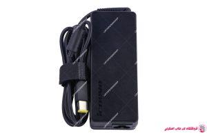 Lenovo Ideapad L340 81LW00G6VN-adapter*شارژر لنوو