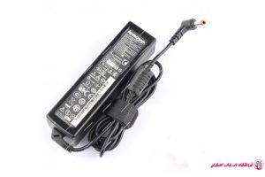 Lenovo Ideapad Z500 59372433 adapter * فروش شارژر لپ تاپ لنوو