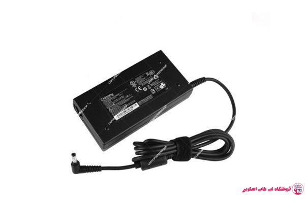 MSI GF63 9RCX-483TH-adapter*شارژر ام اس آی
