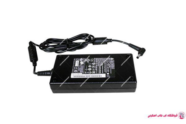 MSI GS65 8RF-408-adapter*شارژر ام اس ای