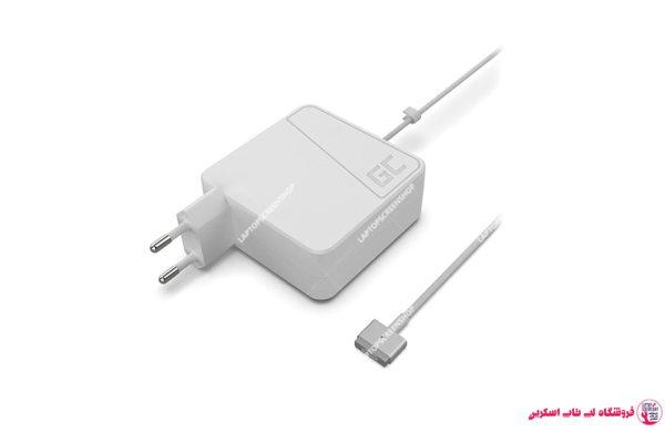MacBook PRO Magesafe2-adapter*شارژر مک بوک